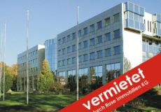 Melitta beratungs- und Verwaltungs GmbH & Co. KG