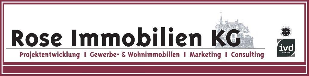 , Immobilien
