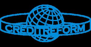 Creditreform Logo Rose Immobilien KG - Minden