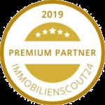 Immobilienscout Premium Partner Rose Immobilien KG - MindenRose Immobilien KG - Minden