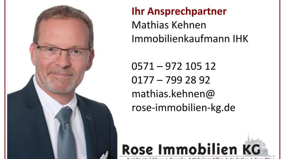 Mathias Kehnen Portale